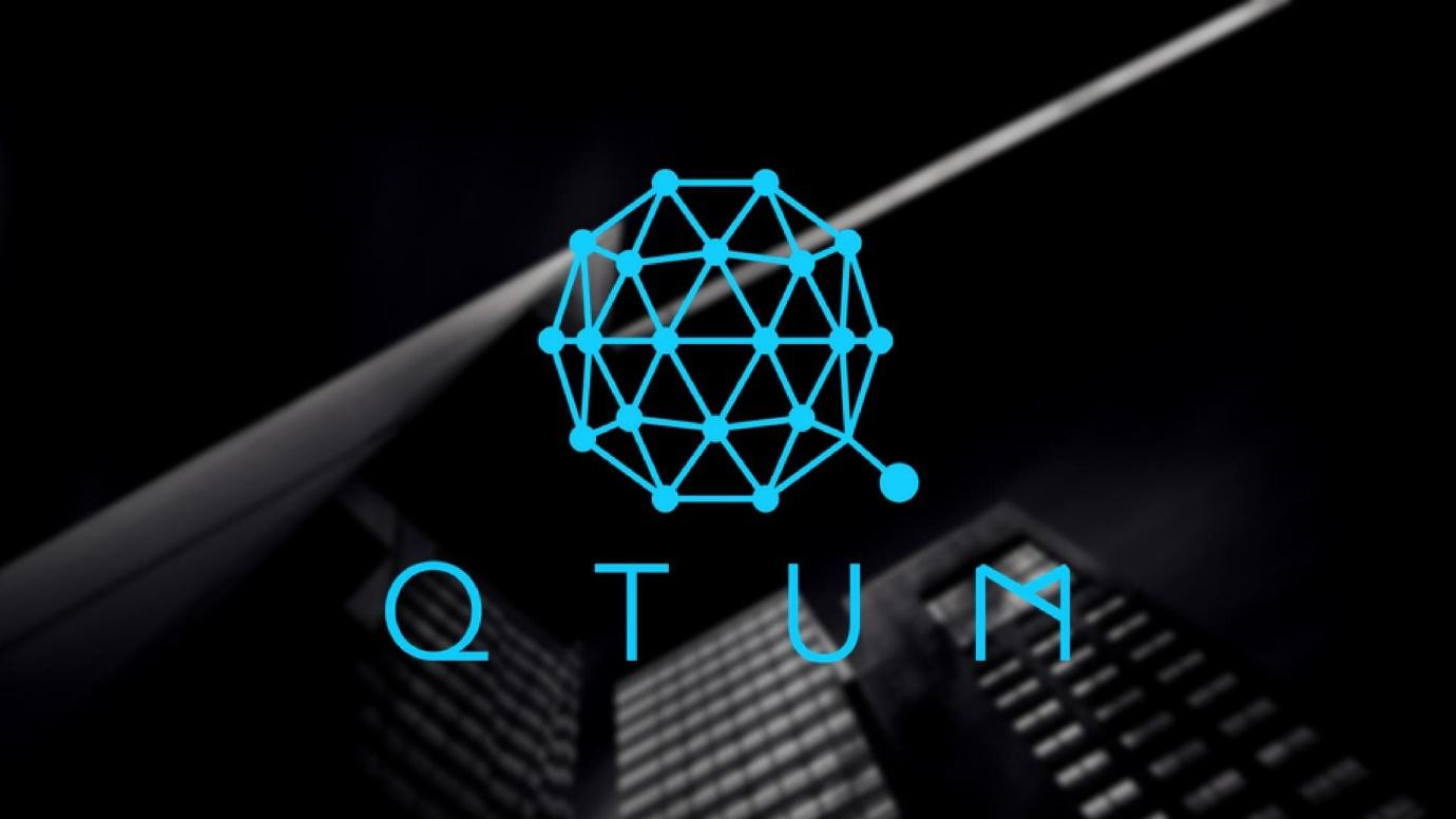 Qtum & iDEA Communications partnership