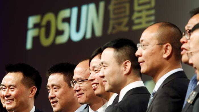 IDEA Communication has secured a partnership with the Chinese international conglomerate Fosun, to deliver corporate communication strategy for the same.