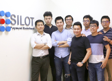 Silot announced its successful completion of pre-series A funding of three million USD from Arbor Ventures and Eight Roads Ventures.