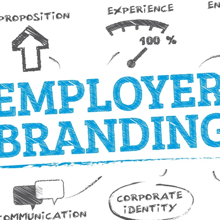How to Hit Rather Than Miss: Tips on Improving Your Employer Branding