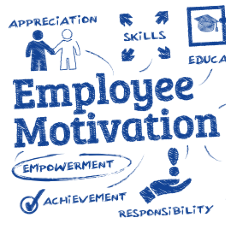 Get Your Staff Engaged – and They Are More Likely to be Happy