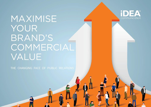 Maximize our brands commercial value